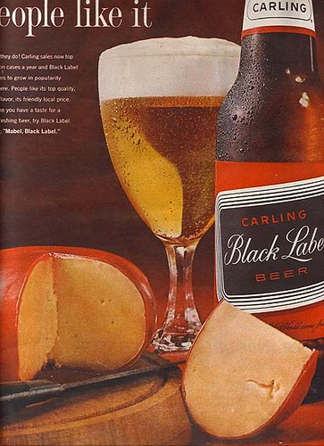 carling-cheese-1962