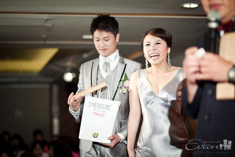 [婚禮紀錄]輝宏&欣怡婚禮攝影午宴_163