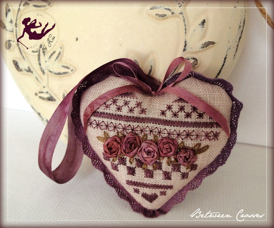 Atalie heart_lilac_by Nina_2011May