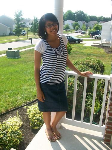 May 30,2011