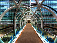 bridging knowledge to health (paul bica) Tags: bridge toronto ontario canada detail building tourism public glass st architecture hospital paul design education downtown doors technology exterior open unique steel interior details main landmarks center structure ceiling institute patient indoors event international health research edge link cutting knowledge latest annual welcome visitors healthcare development connection dex core michaels symbolic global significant aesthetic doorsopen likashing dexxus 20110529doorsopen146
