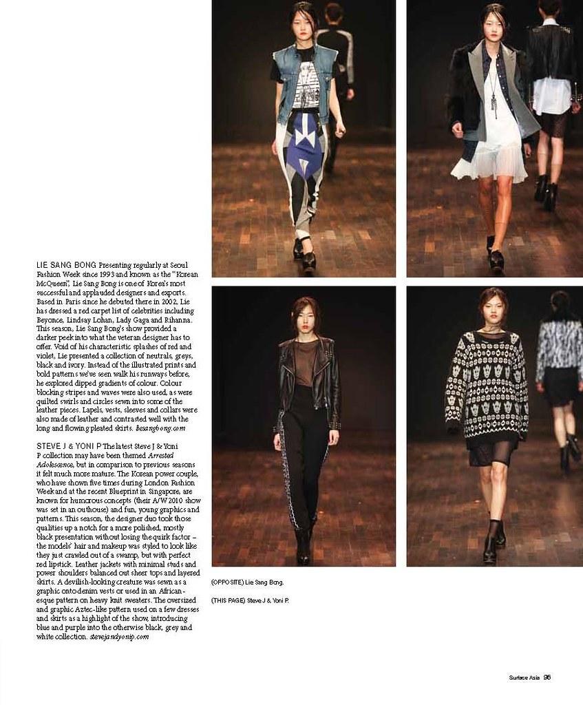k-pop page 4