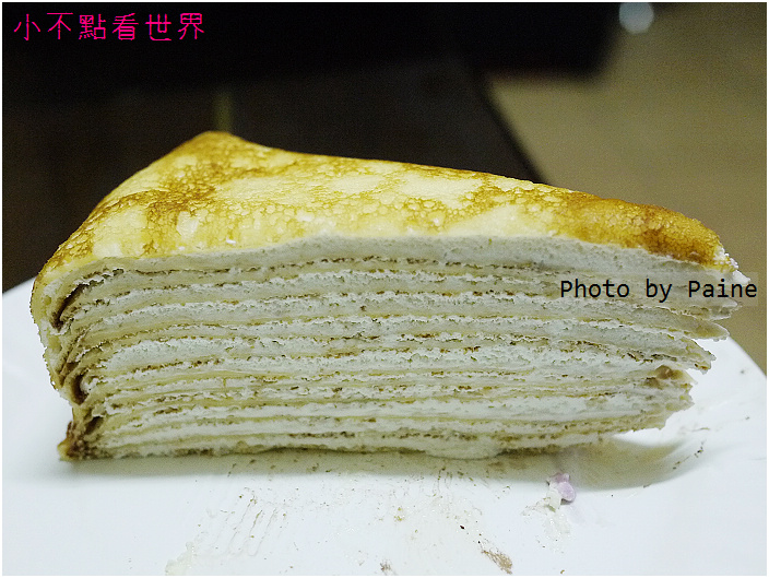 塔吉特千層蛋糕 (6).JPG