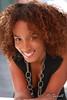 C3 (foxy_290) Tags: sunset portrait sunlight black beauty canon studio lumière martinique lumiere curve curved extérieur ebony boucles exterieur outdor 40d bouclés