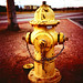 And my obsession with fire hydrants continues . . . by RussHeath