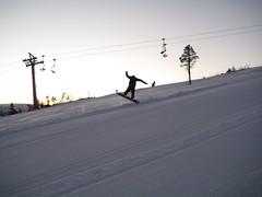 IMG_2710 (kristoffintosh) Tags: sweden newyears kristoffer slen snowboardning