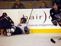 tbirds 01 18 09 (90) (Zee Grega) Tags: hockey whl tbirds seattlethunderbirds