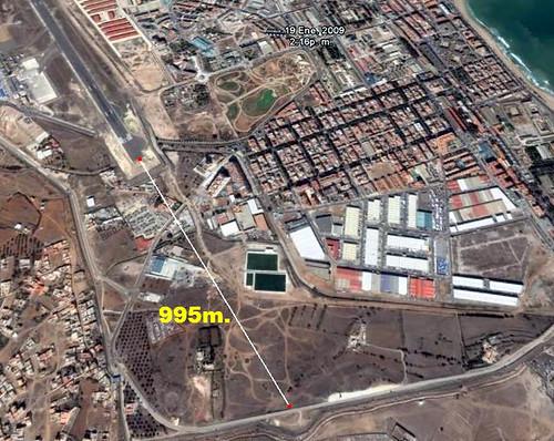 foto satelite ampliacion 33 (2).bmp