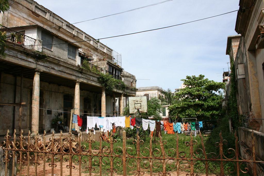 Cuba: fotos del acontecer diario - Página 6 3217771831_ca30fe5a69_b