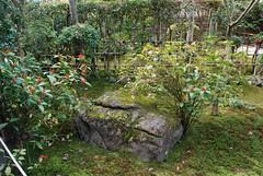 7-Nanzenji Tsuju-an