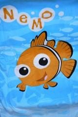 P1280006 (sandrasphotoexchange) Tags: towels kidsthemedblankets