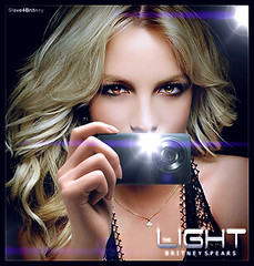 Britney Spears [ The Light ] ( Omar Rodriguez V.) Tags: show light music woman blur hot sexy male men art texture ass glass girl beautiful leather fashion rock sex glitter dark naked nude lights star photo glamour rocks kill shoot candy amy legs princess boobs fuck body spears muscle circus lace madonna under makeup hunk pop piercing gimme more freak mtv singer fancy glam awards cloth seek piece blackout shattered academy britney 2009 edit papi slave amnesia quicksand inthezone womanizer slave4britney