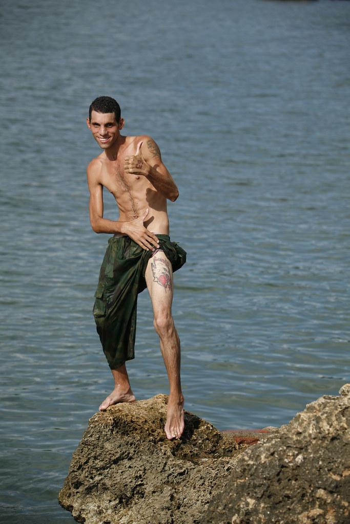 Cuba: fotos del acontecer diario - Página 6 3268490781_9583f0fa69_b