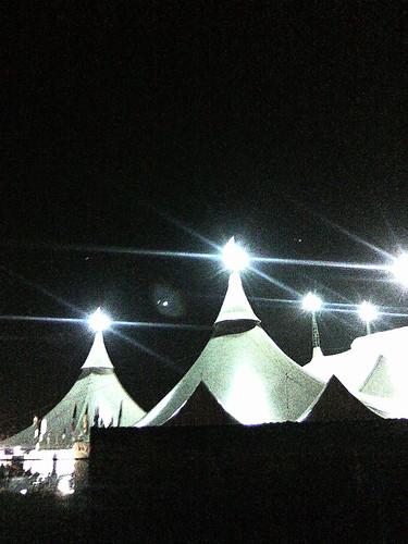 2009.02.10