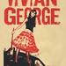 Vivian George