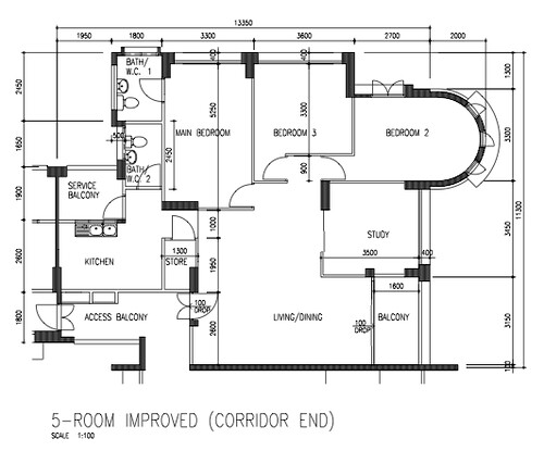 Baby Nursery 2 Master Suite Floor Plans 2 Master Suite Ranch E570a6b8ce6bd5ea further Country Dream 8077 in addition Hwepl14584 besides Models additionally 650 Sq Ft Apartment. on 2 bedroom 1 bath floor plans