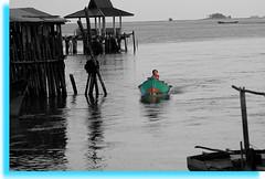 DSC_5864.JPGz Tanjung Pinang (chiang arthur) Tags: travel sea indonesia boat fishing fisherman tour naturepeople tanjungpinang