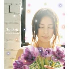 柴咲コウ - Prism