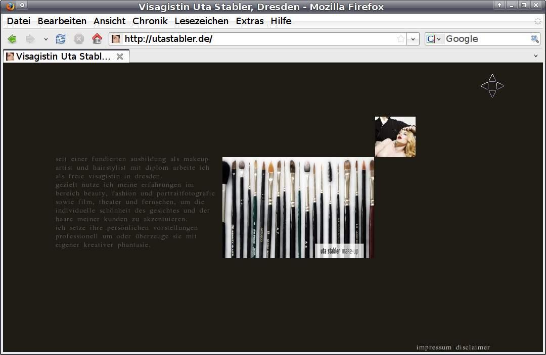 """<div class=""""caption-originalurl""""><a href=""""http://www.flickr.com/photos/quiptime/3278425675/sizes/o/"""" target=""""_blank"""">Originalbild ansehen</a></div>"""