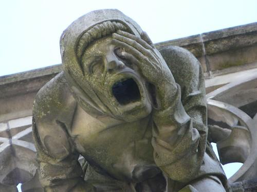 como surgio causas consecuencias arquitectura escultura El arte barroco se desarrolla entre los siglos xvii y xviii el arte será el vehículo de propaganda tanto de la iglesia de la contrarreforma, como de los estados absolutistas o de la burguesía protestanteen el barroco la figura hu.