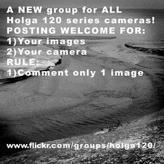 www.flickr.com/groups/holga120/