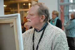 Expositie Henk Molenaar (DOK Delft) Tags: henk expositie molenaar