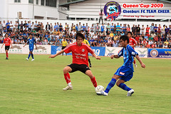 chonburi_semifinal19 (naamphai) Tags: fc chonburi