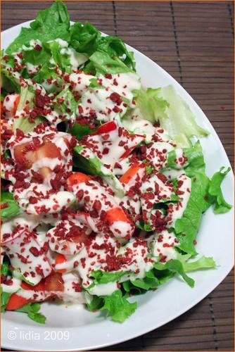 garden salad3