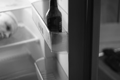 beer (Typemutha) Tags: bw favorite art john ma photography photo search fridge artist artistic top unique room joke review champion picture award freaky best professional indoors most excellent species prize favourite popular voted highest outstanding viewed the rated reviewed prestigious darqhorse