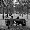 toujours (ozio-bao) Tags: people paris 20d canon couple sigma 17 70 leshalles coppia parigi bigmomma challengeyouwinner