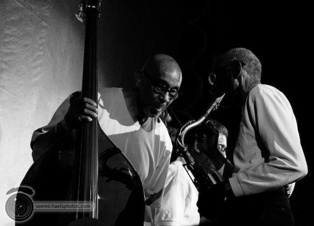 Daniel Jackson at Tango del Rey 42009© Michael Klayman-20