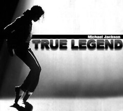 Michael Jackson RIP (Do7a Chic) Tags: michael king pop jackson kingofpop michaeljacksonrip 19582009