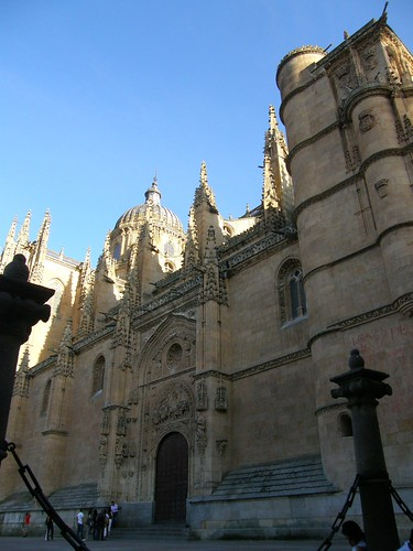 75.Catedral