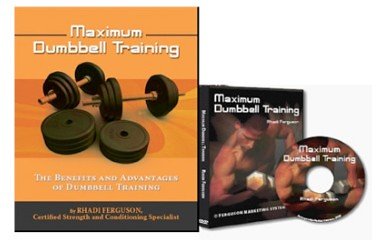 FITNESS PRODUCT