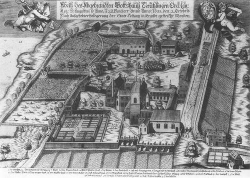Kreuzlingen, St. Ulrich
