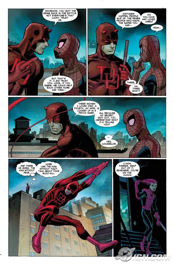 amazing-spider-man-600