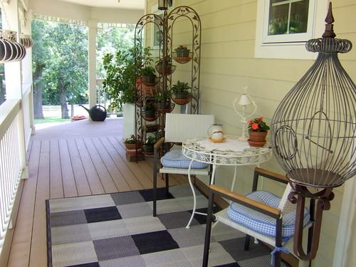 West Porch3