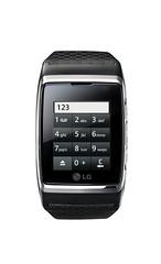 LG 와치폰(GD910)