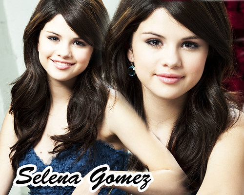 Selena Gomez Hairstyles Picture, Long Hairstyle 2011, Hairstyle 2011, New Long Hairstyle 2011, Celebrity Long Hairstyles 2011