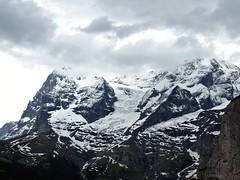 interlaken (JimmyPierce) Tags: glacier thun northface eiger interlaken murren lakethun