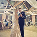 "Bride & Groom First dance in Galleria Two at The Foundry Park Inn & Spa • <a style=""font-size:0.8em;"" href=""http://www.flickr.com/photos/40929849@N08/3771711065/"" target=""_blank"">View on Flickr</a>"
