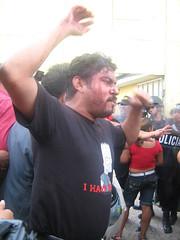 IMG_0327 por Protesta