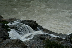 Karnataka Waterfalls 134