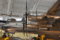 US Army Air Force - Boeing B-29 Superfortress - Enola Gay - Air and Space Smithsonian - Udvar Hazy Center - July 29th, 2009 648 RT (TVL1970) Tags: airplane smithsonian iad nikon aircraft aviation hiroshima boeing bomber littleboy nationalairandspacemuseum atomicbomb dullesairport enolagay airandspacemuseum b29 smithsonianairandspacemuseum r3350 stevenfudvarhazycenter nasm usaaf boeingb29superfortress d90 udvarhazycenter dullesinternationalairport silverplate 509th udvarhazyannex washingtondullesinternationalairport b2945mo nikond90 4486292 boeingb29 unitedstatesarmyairforce nikkor18105mmvr 18105mmvr 509thcompositegroup boeingwichita boeingaircraftcompany wrightr3350 wrightr335041 curtisselectricpropeller usaaf4486292