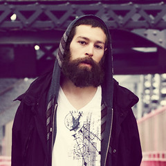 Matisyahu Uses RustyBrick Apps