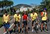 Ciclismo_160809_79