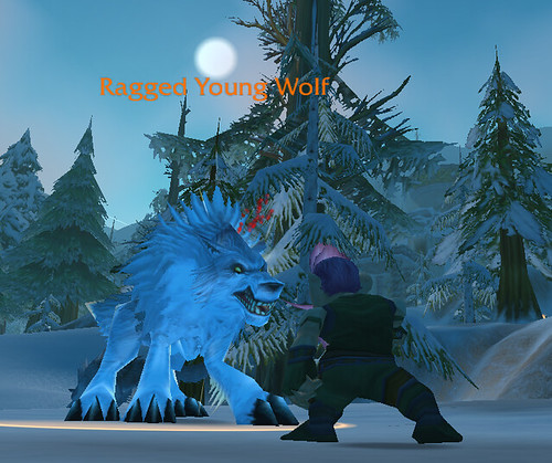 1 Brought to you by: www. . I have a problem when I turn on wow PATCH 1 12. . 1 log