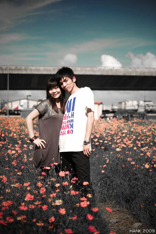 sweetheart / Ru+Bu