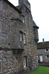 Menstrie Castle (6 of 8)