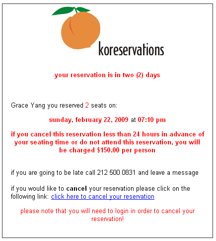ko_reservations